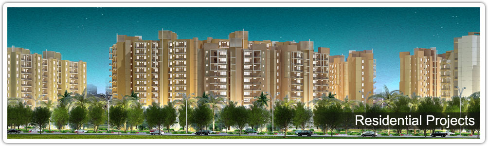 Assured Return Projects in Greater Noida